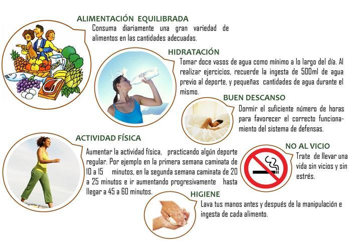 Quemar grasa abdominal sin perder masa muscular vendajes fros por